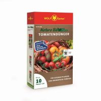 Био-тор за домати Wolf Garten N-TO Natura Bio / 0.85 кг /