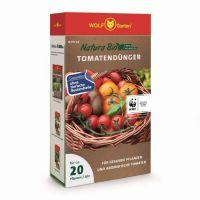 Био-тор за домати Wolf Garten N-TO Natura Bio / 1.9 кг /