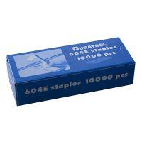 Телчета за aпарат за връзване MTD 99-2/10 000 бр/