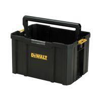 Куфар за инструменти  Dewalt   DWST1-71228  /  440х275х320 мм  /