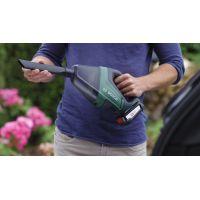 Акумулаторна прахосмукачка Bosch UniversalVac 18 /18 V, 500 ml, с батерия и зарядно /