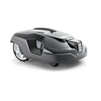Косачка робот Husqvarna AUTOMOWER® 310  / 1000 m² ±20%,  22 cm /