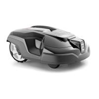 Косачка робот Husqvarna  AUTOMOWER® 315  / 1500 m² ±20%,   22 cm /