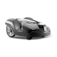 Косачка робот Husqvarna AUTOMOWER® 440  / 4000 m² ±20%,   24 cm /