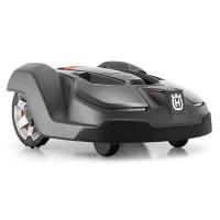 Косачка робот Husqvarna  AUTOMOWER® 450X  / 5000 m² ±20%,   24 cm /