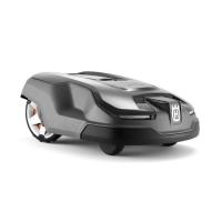 Косачка робот Husqvarna  AUTOMOWER® 315X  / 1600 m²,   22 см /