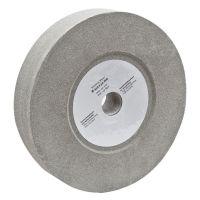Резервен заточващ диск Holzmann NTS250SST, 250x50x32 мм