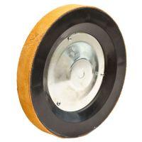 Резервен диск кече Holzmann NTS250LAS, 200x30x12 мм