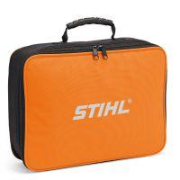 Чанта за принадлежности за акумулаторни уреди Stihl
