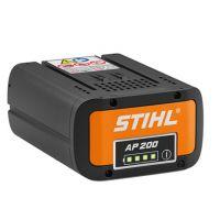 Акумулаторна батерия Stihl AP 200 / 5,2 Ah /