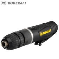 Пневматичен винтоверт Rodcraft RC4607 /500 W, 2000 rpm, 380 l/mn /