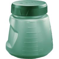 Резервоар за боя Bosch / 800 ml, за PFS 1000 и PFS 2000 /