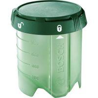 Резервоар за боя Bosch / 1000 ml, за PFS 3000-2, PFS 5000 E /