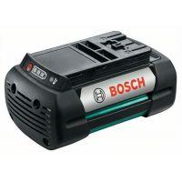 Акумулаторна батерия BOSCH/ 36 V, 4.0 Ah литиево-йонна /