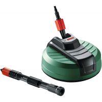 Приспособление за почистване на тераси AquaSurf 280 Patio Bosch/  280 mm, до 150 bar/