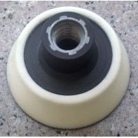 Подложка за  полирмашина Flex PE 8-4 80 ( 70 мм)
