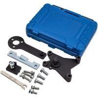Комплект за зацепване на FIAT 1.2 8V & 1.4 VVT 16V; Ford 1.2 Duratec; Ford Ka 09-12, 50372