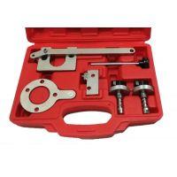 Комплект за зацепване на FIAT 1.3 JTD, 50824