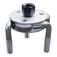 Ключ за маслен филтър, 50034