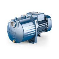 """Помпа центробежна многостъпална Pedrollo 4CPm 100   /  0.3-7.8 m3/h,     50-5 m,       1"""" - 1"""",      230 V /"""