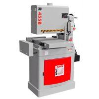 Лентова шлайф машина Holzmann R455B / 400V,  2200W,  457x1010 mm,    извод за прах (Ø100mm) /