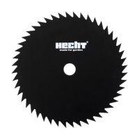Диск за тример HECHT 600590 / 255 x 1.4 mm /