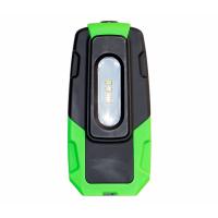 Портативен фенер Lemania Energy  W2 /  250 Лумена  /