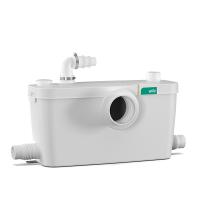 Помпена система за отпадни води Wilo HiSewlift 3-35 / 400 W, 230 V, 8 m, 5 m3/h /