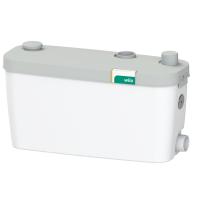 Помпена система за отпадни води Wilo HiDrainlift 3-37 / 400 W, 230 V, 8 m, 6.3 m3/h /