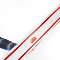 Водещ линеал за циркуляри FS1500  Holzmann  / 1500 мм /