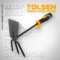 Култиватор Tolsen / 55Х90 мм /