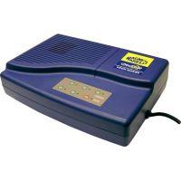 Озонатор -  уред за дезинфекция Magneti Marelli / 220/240 V -50 Hz - 0,15 A – 18W         3л/мин. /