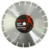 Диамантен диск за строителни материали - 7 mm