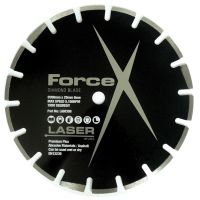 Диамантен диск за асфалт 300 мм - 7 мм
