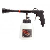Пневматичен пистолет за интериорно почистване, 280-0202 / 3.5 - 8 bar, 1 L /