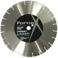 Диамантен диск за бетон Pro 350мм - 12 мм