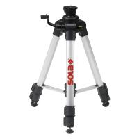 Тринога за лазерен нивелир Sola FST  / 120 см с плоска глава /