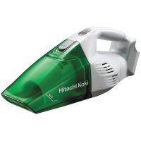 Прахосмукачка акумулаторна за сухо почистване  HiKOKI - Hitachi R18DSL  / 18.0 V,     600 л/мин /