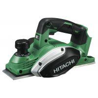 Ренде акумулаторно HiKOKI - Hitachi P18DSL 18.0 V, 82 мм, 0-2 мм