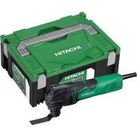 Инструмент многофункционален осцилатор електрически HiKOKI - Hitachi CV350V 350 W