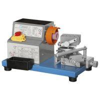 Уред за заточване на свредла  Fervi A0132A   / 600 W, ф 3-20 мм /