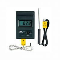 Термометър дигитален  Fervi T054  - 50 + 1100 *C