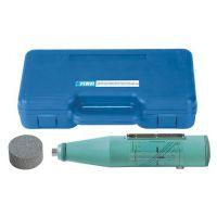 Уред за измерване на твърдост  Fervi S110  / до 2.207 Nm /