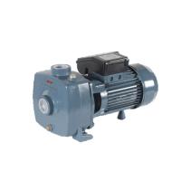 Електрическа водна помпа Conforto CB300M / 230 V,    2.2 KW,     250 l/min,    с двойно, бронзово работно колело /