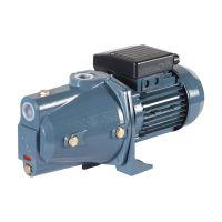 Електрическа водна помпа Conforto  NPM3C    / 230 V,    0,75 KW,   45 l/min,   44 m,    самозасмукваща,  с двойно работно колело /