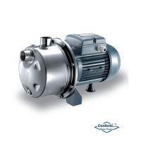 Електрическа водна помпа Conforto  NPXM 80 / 230 V,   0.59KW,    39l/min,   40m,    самозасмукваща,    AISI   304 работно колело и корпус /