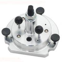 Инструмент за монтаж на фланец GAMA MG50746, 16V,