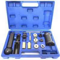 Комплект за демонтаж и монтаж на FSI инжектори за VAG (Audi / Seat / Skoda / VW), 50363