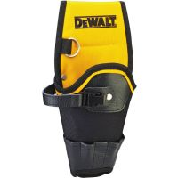 Кобур за инструменти DEWALT DWST1-75653