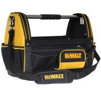 Чанта за инструменти DEWALT 1-79-208